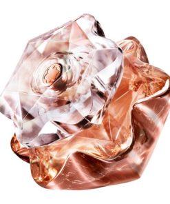 Perfume Mulher Lady Emblem Elixir Montblanc EDP (30 ml)
