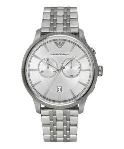 Relógio masculino Armani AR1796 (42 mm)
