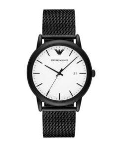 Relógio masculino Armani AR11046 (43 mm)