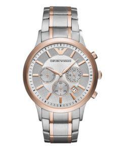 Relógio masculino Armani AR11077 (43 mm)