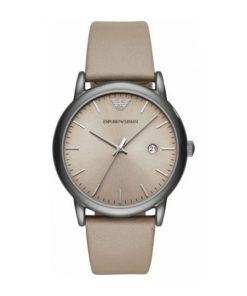 Relógio masculino Armani AR11116 (43 mm)