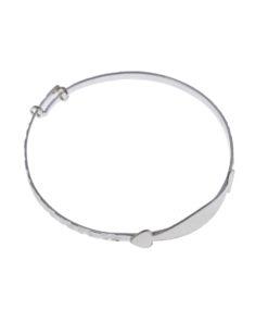 Bracelete feminino Cristian Lay 54615380