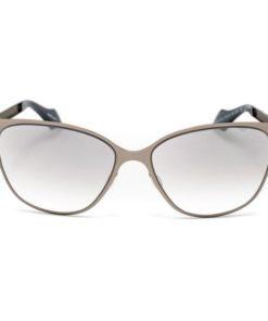 Óculos escuros femininos Mila ZB MZ-019S-02 (55 mm)
