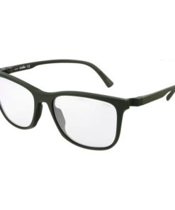 Óculos escuros unissexo Zero RH+ RH832S83 (55 mm)