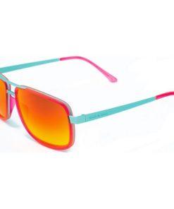 Óculos escuros masculinoas Italia Independent 0071-056-000
