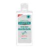 Gel de Mãos Desinfetante Sanytol (75 ml)