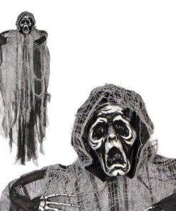 Fantasma Suspenso 117757 (110 x 75 cm)