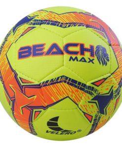 Bola de Futebol de Praia 114148
