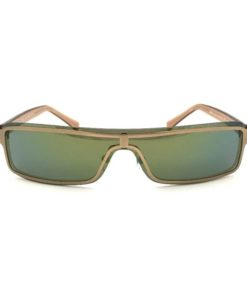 Óculos escuros femininos Adolfo Dominguez UA-15030-104 (Ø 45 mm)