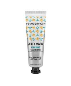 Máscara Hidratante Jelly Comodynes (30 ml)