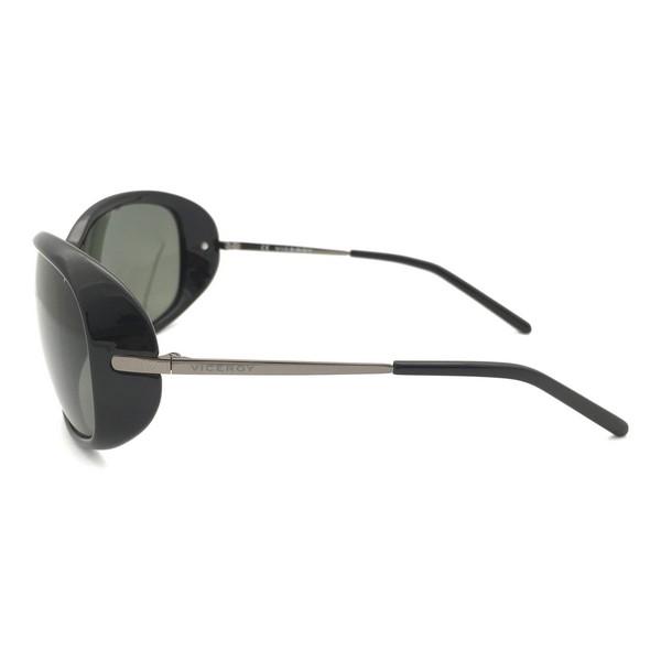 Óculos escuros femininos Viceroy VSA-7044-91 (Ø 64 mm)