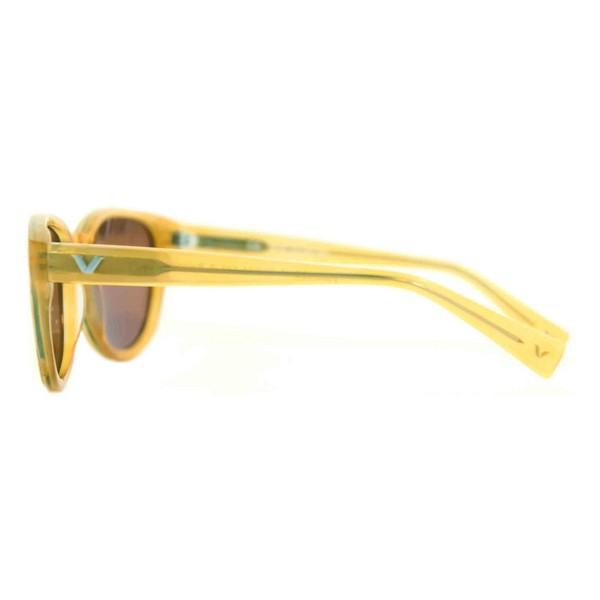 Óculos escuros femininos Viceroy VSA-7025-40 (ø 53 mm)