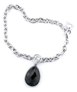 Bracelete feminino Viceroy 1019P000-95 (19 cm)