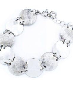 Bracelete feminino Viceroy 1049P000-00 (19 cm)