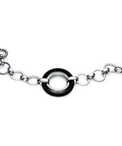 Bracelete feminino Viceroy 1028P000-45 (19 cm)