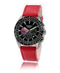 Relógio masculino Bobroff BF0012V2-S011 (42 mm)