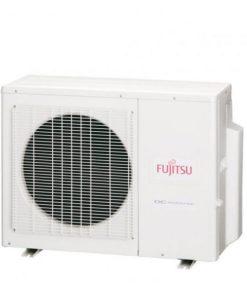 Unidade Exterior de Ar Condicionado Fujitsu 166122 A++ / A+ 6800/7700W