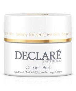 Creme Hidratante Hydro Balance Ocean's Best Declaré (50 ml)