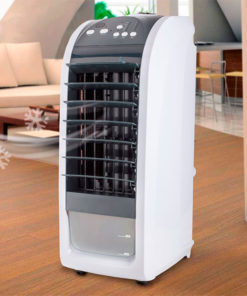 Refrigerador de Ar por Evaporação Tristar AT5450