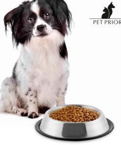 Comedouro para Cães Pet Prior