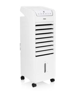 Climatizador Portátil Tristar AT5451 55W 6 L