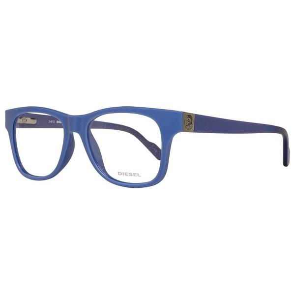 Armação de Óculos Unissexo Diesel DL5041-078-52