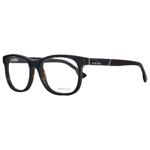Armação de Óculos Unissexo Diesel DL5124-056-52