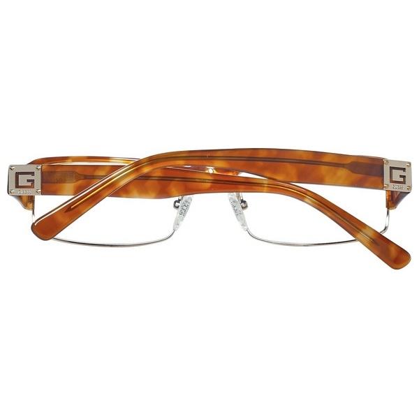 Armação de Óculos Feminino Guess GU1688-DA