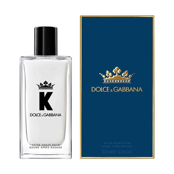 After Shave K Dolce & Gabbana (100 ml)
