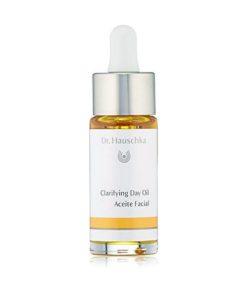 Óleo Facial Clarifying Dr. Hauschka (18 ml)