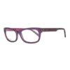 Armação de Óculos Feminino Dsquared2 DQ5095-020 (ø 54 mm)