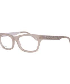 Armação de Óculos Feminino Dsquared2 DQ5095-021 (ø 54 mm)