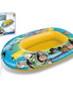 Barco Insuflável Toy Story (94 cm)