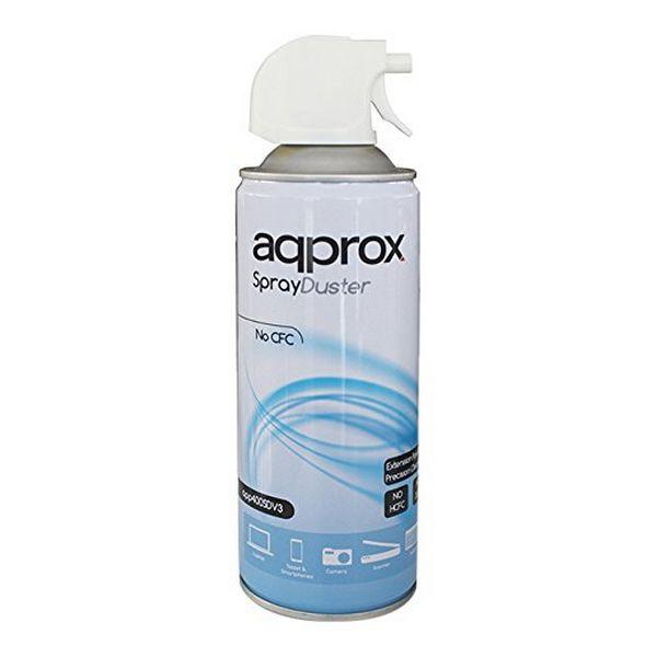 Spray Anti-Pó approx! APP400SDV3