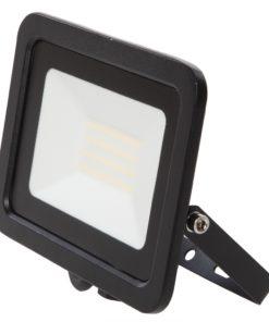 Projetor LED IP65 30W SLIM [LL-17-1031-01-W]