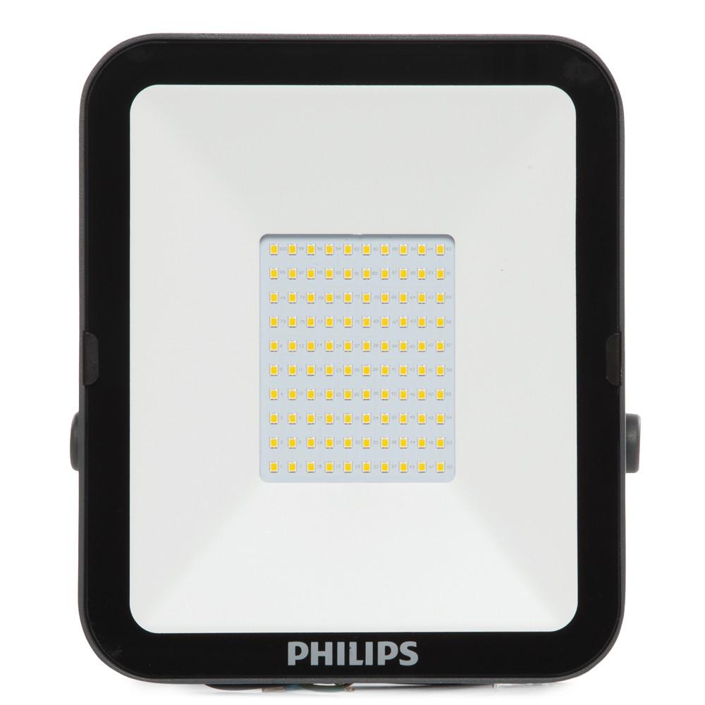 Projetor Led PHILIPS Ledinaire  50W 5.250Lm
