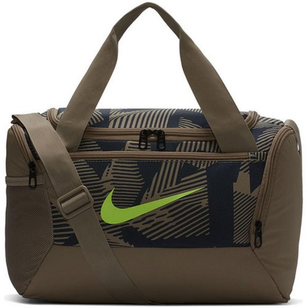 Saco de Desporto Nike BRSLA XS DUFF