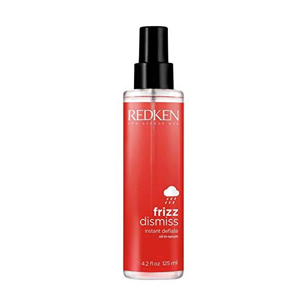 Spray Antiencrespamento Frizz Dismiss Redken (125 ml)