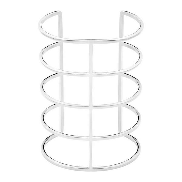 Bracelete Elixa EL125-6498