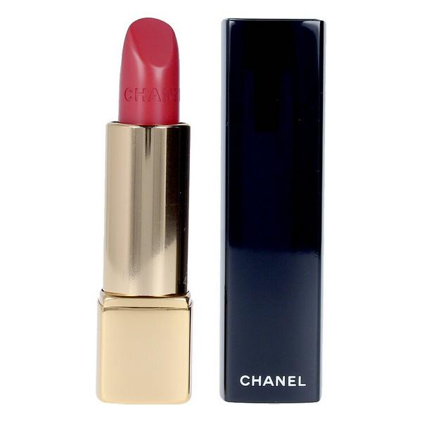 Batom Rouge Allure Chanel (3,5 g)
