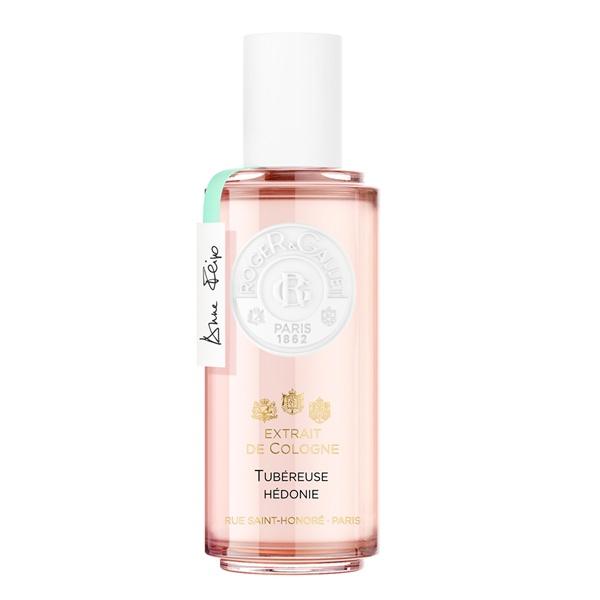 Perfume Mulher Tubéreuse Hédonie Roger & Gallet EDC (30 ml)