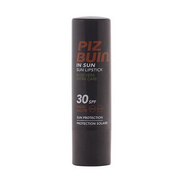 Protetor Labial In Sun Piz Buin Spf 30 (4,9 g)