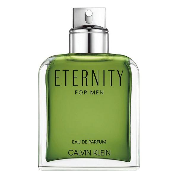 Perfume Homem Eternity Calvin Klein EDP (200 ml)