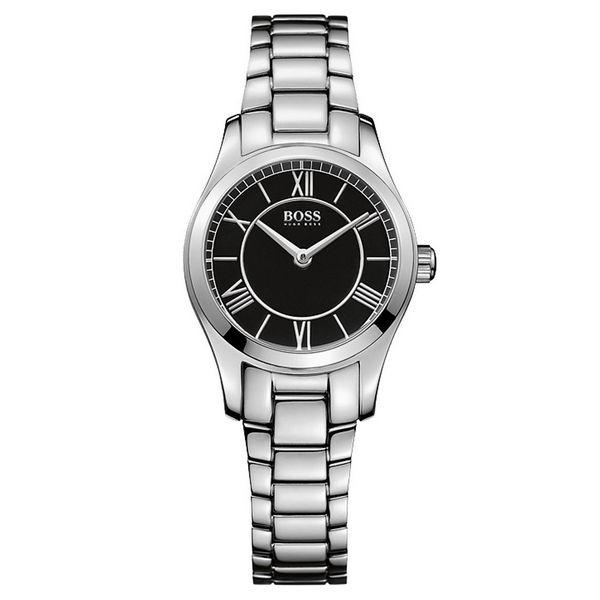 Relógio Feminino Hugo Boss 1502376 (24 mm)
