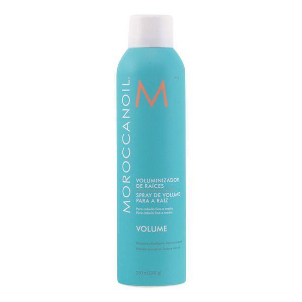 Spray de Volume para raízes Volume Moroccanoil (250 ml)