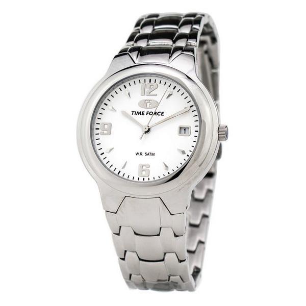 Relógio feminino Time Force TF2570M-03M (35 mm)