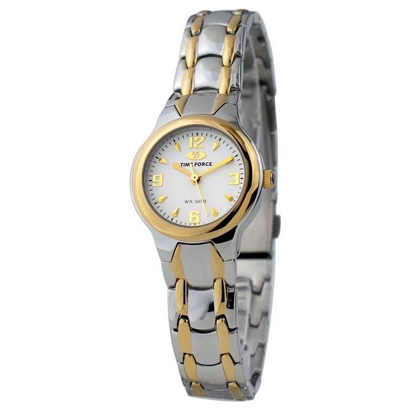 Relógio feminino Time Force TF2570L-02M (26 mm)