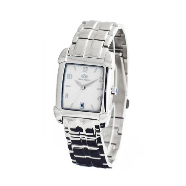Relógio unissexo Time Force TF2586M-02M