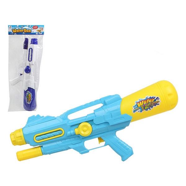 Pistola de Água (50 cm)