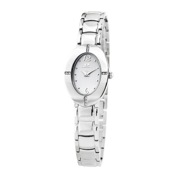 Relógio feminino Time Force TF2068L-05M (22 mm)